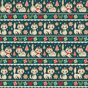 Gingerbreadcatbluesmall_f1_flat150_shop_thumb