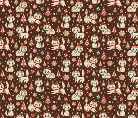 Gingerbreadtossbrown_f1_flat150_shop_preview