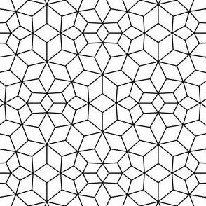 06935393 : U75X Vxc : outline