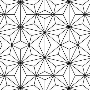 06935409 : U75XRC : outline