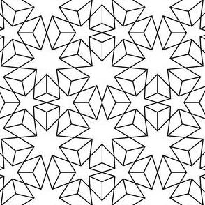 06935430 : U75X Exr : star boxes