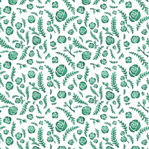 Roses_and_Ferns_pattern