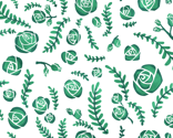Rrroses_and_ferns_pattern_thumb