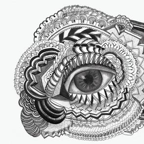 Fi_eye