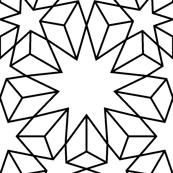 06935636 : U956X ExVr : outline