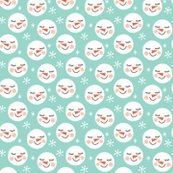 Rsnowman-faces-on-teal_shop_thumb