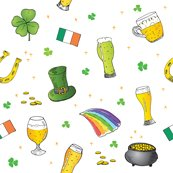 Rst._patrick_s_day_symbols_shop_thumb