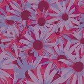 Daisy_heaven-01_shop_thumb