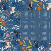 R2018-calendar-teatowel-sf_shop_thumb