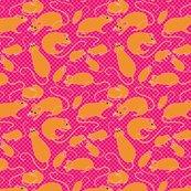 Rbarn_hunt_rats_and_mice_pink_and_gold-01_shop_thumb