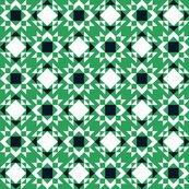 Greenrepeat-hain_shop_thumb