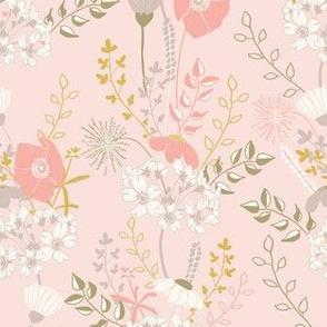 Floralia 4