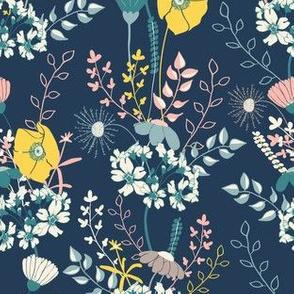 Floralia 10