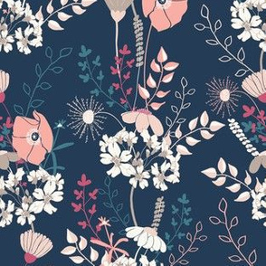 Floralia 11