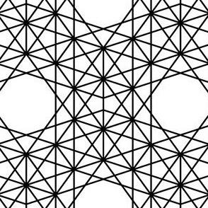06936847 : UA5X VV210 : outline