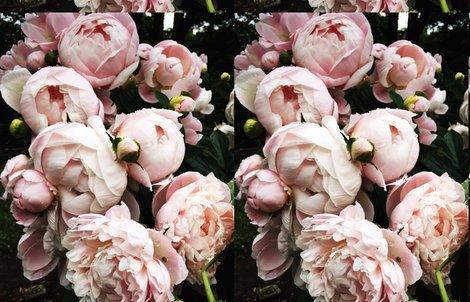 Rdark_floral_2_mediumformat_shop_preview