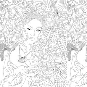 mermaid_150