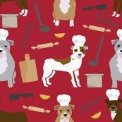 Rpitbull_chefs_red_shop_thumb