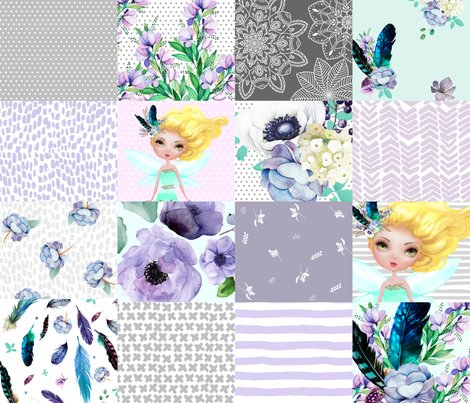 Rfairy_wholecloth_cheater_quilt_shop_preview