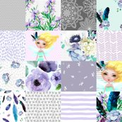 Rfairy_wholecloth_cheater_quilt_shop_thumb