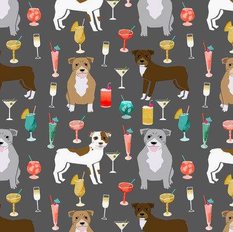 Rpitbull_cocktails_shop_preview