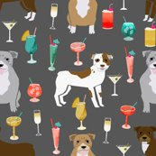 Rpitbull_cocktails_shop_thumb