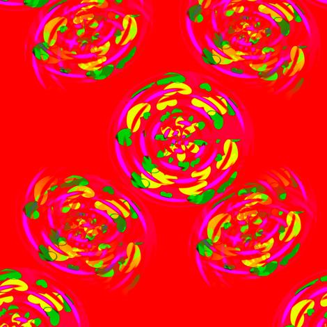 Raquelle fabric by angelsgreen on Spoonflower - custom fabric