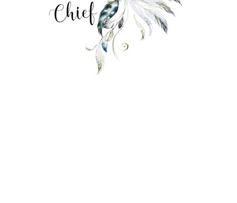 Rlittle_chief_shop_preview