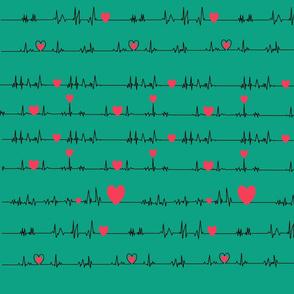 teal_pink_EKG