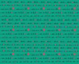 laserjill