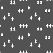 Rrtrees_maple-09_shop_thumb
