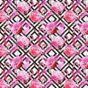 Flamingo_floral___geometric_small_shop_thumb