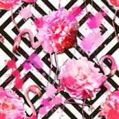 Flamingo_floral___geometric_large_shop_thumb
