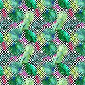 Green_tropical_plants_with_geometric_small_shop_thumb