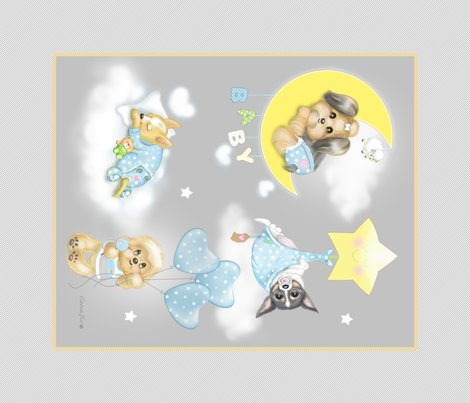 Rin_the_clouds_shop_preview