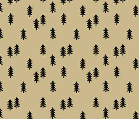 Tree_khaki_shop_preview