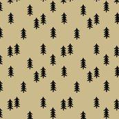 Tree_khaki_shop_thumb