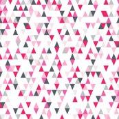 Pink_triangles.pdf_shop_thumb