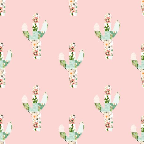 Rpatchwork_cactus_pink_shop_preview