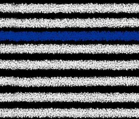 Rthin_blue_line_grunge_flag_stripes2_shop_preview