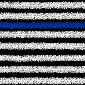 Rthin_blue_line_grunge_flag_stripes2_shop_thumb