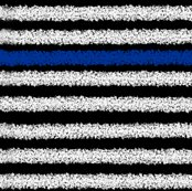 Rrthin_blue_line_grunge_flag_stripes2_shop_thumb