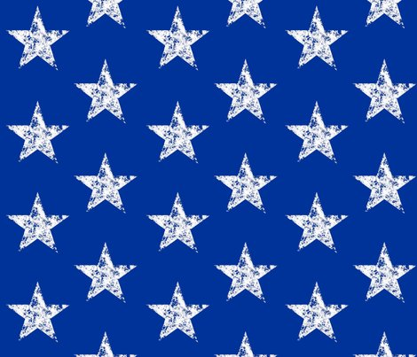 Rrthin_blue_line_grunge_stars2_shop_preview