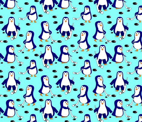 Rpenguin_hockey_ice_blue_shop_preview