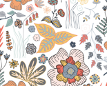 Octoberfloral_thumb