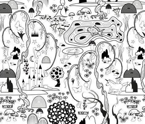 Rrfeeric_garden_coloring-01_shop_preview