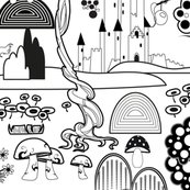 Rrfeeric_garden_coloring-01_shop_thumb