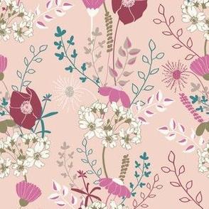 Floralia 7