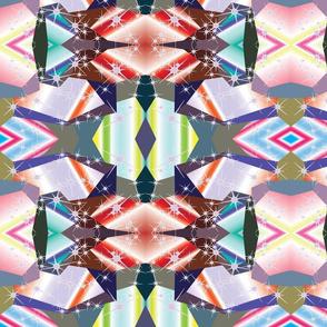 Stary Kaleidoscope