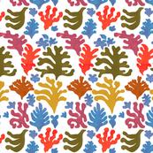Matisse Plants